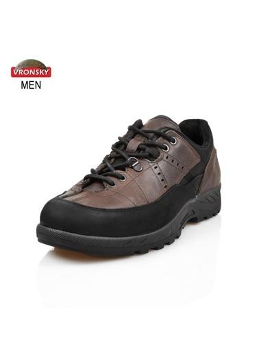 Vronsky Ayakkabı Siyah